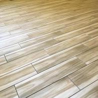 Tile, Laminate and more - we can help with your floor!